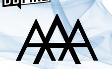 DJ FIKS – AAA live Routine