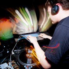 Goldene 90er Mix pt.1